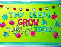 Apple Bulletin Boards, Toddler Bulletin Boards, September Bulletin Boards, Dr Seuss Bulletin Board, Kindness Bulletin Board, Welcome Bulletin Boards, Thanksgiving Bulletin Boards, Valentines Day Bulletin Board, Kindergarten Bulletin Boards