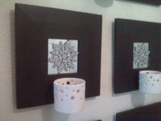 2. Malma Mirrors#