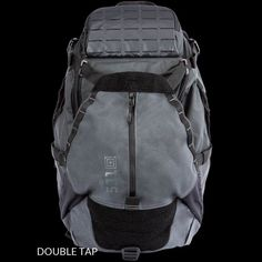 5.11 Tactical Havoc 30 Backpack in Double Tap