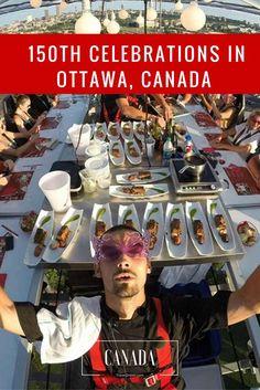 Canada's 150th Celebrations in Ottawa http://travel2next.com/canadas-150th-celebrations-in-ottawa/?utm_campaign=coschedule&utm_source=pinterest&utm_medium=Travel%202%20Next&utm_content=Canada%27s%20150th%20Celebrations%20in%20Ottawa