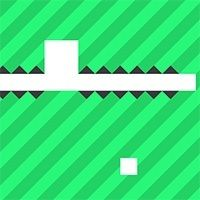 Quad Maze Maze Game, Play Online, Free Games, Quad, Arcade, Challenges, Quad Bike