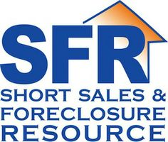 Chicago Short Sale  Foreclosure Resource