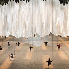 Interactive-Art-Installation-People-Play-Art-Suspended-8- ann hamilton .jpg