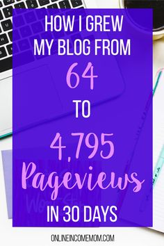 These blog traffic tips are so easy and useful! Getting started on them now!