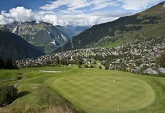 Want to buy a beautiful house in Switzerland? If you are looking to own of a beautiful property & avail the best Verbier real estate offers, contact now! Real Estate Agency, Winter Holidays, Beautiful Homes, Vacation, House Of Beauty, Vacations, Real Estate Office, Holidays, Winter Vacations