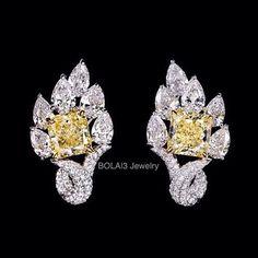 bola3jewelry's photo on Instagram