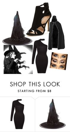 """""""Untitled #386"""" by outfits614 on Polyvore featuring Accessorize"""