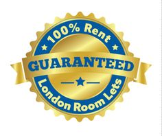 #100%rent #LondonRoomLets #Landlords