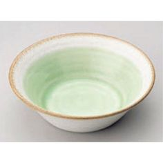 kbu3-041-75-683 bowls [5.63 x 2.01 inch] Japanese tabletop kitchen dish 4.5 bow *** Details can be found by clicking on the image.