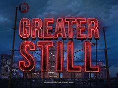 Greater Still by Kirsten Reilly