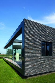Residência SR / Reitsema and Partners Architects