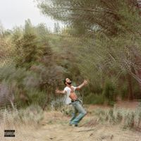 Speedin' Bullet 2 Heaven by Kid Cudi on @AppleMusic.