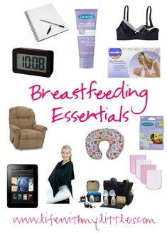 874908cd9 319 Popular Breastfeeding