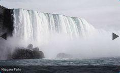 What To Do in Niagara Falls: There are so many things to do in Niagara Falls. Niagara Falls North America attractions make an genuine Niagara experience, You can drive a Horn blower Niagara Cruise trips in the morning hours and go off to the Whirlpool Jet boat trip, zip up to the top of the Skylon Structure for the best view around and such more.