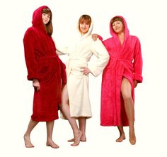 46 Best Turkish Cotton Bathrobes images  2f52d06d1