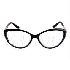 4e3fc86210 Men Eyewear Frames. Women s OpticalOptical GlassesGlasses FramesReading ...