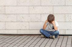 Horrific Viral Overdose Photos Shine Light on Children Affected by Addiction: http://blog.recoveryunplugged.com/horrific-viral-overdose-photos-shine-light-on-children-affected-by-addiction