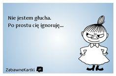 Funny Memes, Hilarious, Jokes, Polish Memes, Keep Smiling, Humor, Good Mood, Sad Quotes, Motto