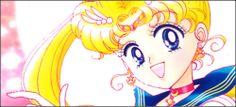 sailor moon usagi tsukino sailor venus minako aino sailor chibi moon sailor neptune sailor uranus sailor mercury sailor mars sailor jupiter ami mizuno rei hino makoto kino Sailor Saturn sailor pluto small lady