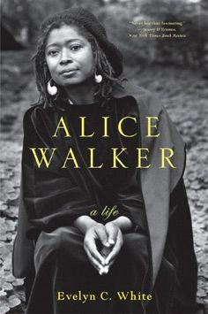 Alice Walker: A Life by Evelyn C. White,http://www.amazon.com/dp/0393328260/ref=cm_sw_r_pi_dp_va9utb0AP5BFGV3Q