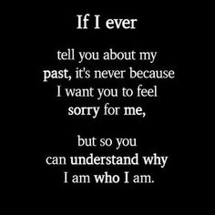 true quotes about friends & true quotes ; true quotes for him ; true quotes about friends ; true quotes in hindi ; true quotes for him thoughts ; true quotes for him truths Now Quotes, Words Quotes, Quotes To Live By, Being Real Quotes, My Past Quotes, Quotes About Strength In Hard Times, Admit It Quotes, Remember When Quotes, Quotes Of Strength