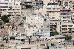 Mittlerer Osten Armut | Mittlerer Osten Reiseführer