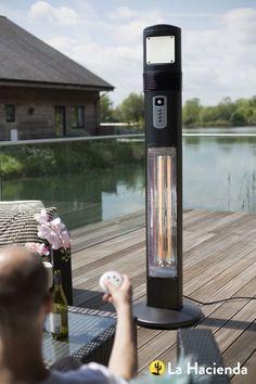 14 patio heather ideas patio heater