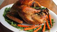 Chef John's No-Fail Thanksgiving Tips