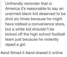#NoJustice #Ferguson #BlackLivesMatter