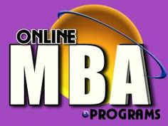 Online MBA can be pursued at a cheaper cast than regular MBA Course.