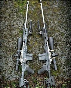 Airsoft Guns, Weapons Guns, Guns And Ammo, Tactical Rifles, Firearms, Sniper Rifles, Armas Wallpaper, Remington 700, Bolt Action Rifle