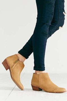 5 Must-Haves For Your Wardrobe This Fall | eBay