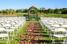 casamento-no-sitio-lago