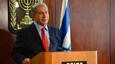 New Post: Netanyahu: 'Tyrant' Khamenei is wrong, Israel is here to stay