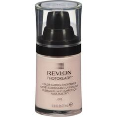 Revlon PhotoReady Perfecting Primer - $8 Shipped or for swap/trade.