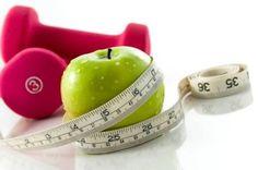Afinal, a maçã atraiçoa-nos a dieta | zenemotion®