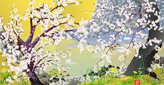 excel-art-tatsuo-horiuchi-11