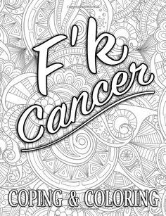 neuroblastoma survivors coloring pages - photo#49