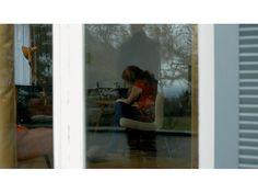 video still of: Bettina Grossenbacher, Mikado, video, 2010 | photo: Bettina Grossenbacher