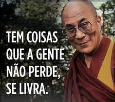 Uma grande verdade!!!                                                       …