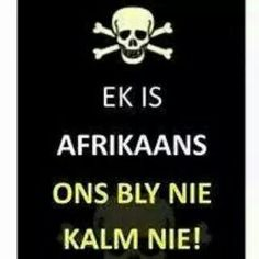 Ek is Afrikaans Clever Quotes, Funny Quotes, Words Quotes, Sayings, Life Quotes, African Love, Afrikaanse Quotes, First Language, Christmas Quotes