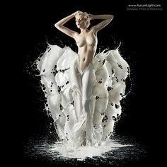 Jaroslav Wieczorkiewicz - More artists around the world in : http://www.maslindo.com #art #artists #maslindo
