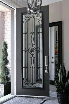Formby Hall Golf Resort u0026 Spa - Luxury Bathroom | Pinterest | Doors Modern and Interior french doors & Formby Hall Golf Resort u0026 Spa - Luxury Bathroom | Pinterest | Doors ...