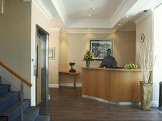 Calders Hotel and Conference Center Hotel and Conference Venue, Fish Hoek, Cape Town Cape Town, Conference, Oversized Mirror, Fish, Furniture, Home Decor, Decoration Home, Room Decor, Home Furnishings
