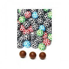 BALONES CHOCOLATE (BOLSA 175 UNIDS.) #caramelos #chocolate #regalos #Navidad