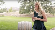 Get all the details on Lauren Conrad's looks from The Hills MTV special