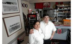 Garcias take on second restaurant at OSU airport | ThisWeek Community News