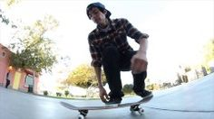 Hardflip Late Shuv   Trick Challenge - http://DAILYSKATETUBE.COM/hardflip-late-shuv-trick-challenge/ - http://www.youtube.com/watch?v=63fgJf-y0mo&feature=youtube_gdata  HAPPY THANKS GIVING!!!! :) tweets @chrischann instagram:@christopherchann subscribe if you don't hate my channel http://www.youtube.com/christopherchann filmed my kevin amarillo ... - challenge, hardflip, late, shuv, trick