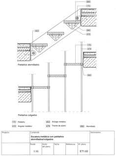 19 Best stair construction formula images in 2017 | Stair