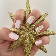 Camila Kawaminami ;) (@cakawaminami) • Fotos e vídeos do Instagram Camila, Foto E Video, Gold Rings, Jewelry, Instagram, Finger Nails, Pictures, Jewlery, Jewerly